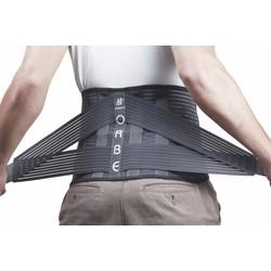 Đai lưng cột sống, thắt lưng cao cấp Olumba - Việt Nam