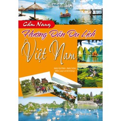 Cẩm nang hướng dẫn du lịch Việt Nam