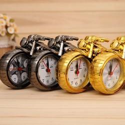 Đồng hồ xe moto cao cấp