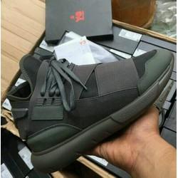 Giày thể thao nam Adides Y-3 YOHJI YAMAMOTO Grey