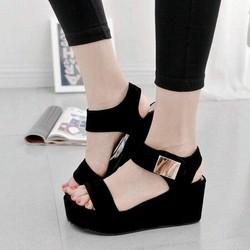 giày quảng châu sandal y hình