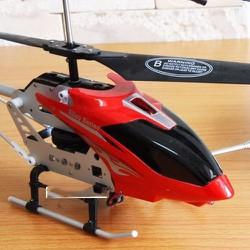 Sản phẩm Mô hình máy bay trực thăng điều khiển từ xa F131