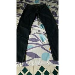 quần jeans nam hiệu hàng second hand 527