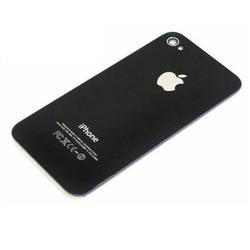 Nắp Lưng_Iphone 4