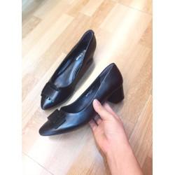 Giày công sở nữ đẹp