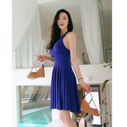 Đầm Yếm Xinh Jessica
