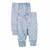 Quần thun dài BabyGap cho bé sơ sinh 3M-24M Q348