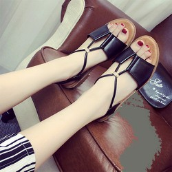 giày nữ giày nữ giày nữ - XX1198Đ