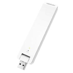 KHUẾCH ĐẠI WIFI M-ERC-URY CỔNG USB -MỚI