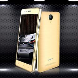 Điện thoại di động FPT X8