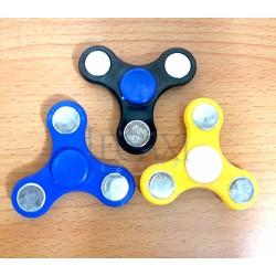 Hand Spinner Con quay Legaxi MS11