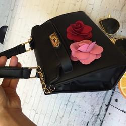 Túi cho nữ đi chơi
