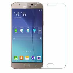 Bộ 2 Kính cường lực  cho Samsung Galaxy Note 5