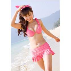 Áo Tắm Đẹp Sweet - MS210