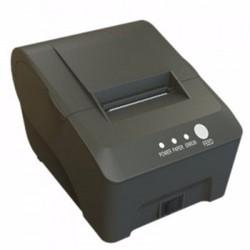 Máy in hóa đơn Receipt printer RP58E U