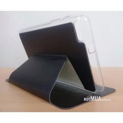 Bao da tablet Huawei 7inch