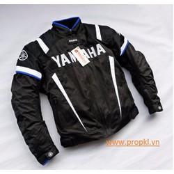 áo moto ya-maha