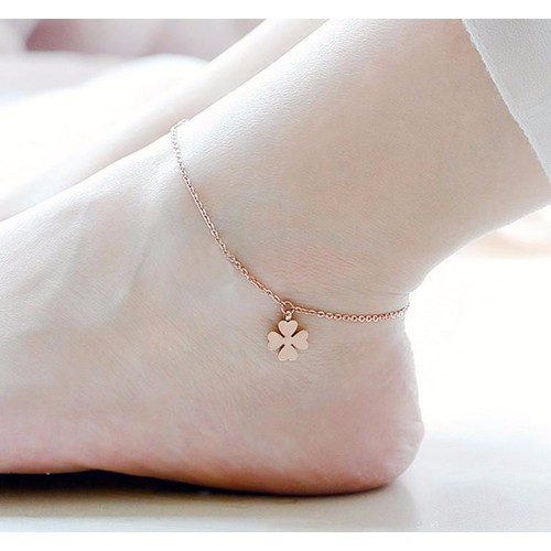 Lắc chân bông hoa màu hồng, sài nước thỏa mái - 4324810 , 5913401 , 15_5913401 , 265000 , Lac-chan-bong-hoa-mau-hong-sai-nuoc-thoa-mai-15_5913401 , sendo.vn , Lắc chân bông hoa màu hồng, sài nước thỏa mái
