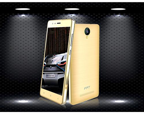 Điện thoại di động FPT X8 1