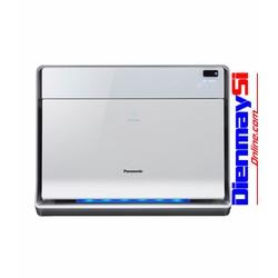 Máy lọc không khí F-PXL45A Panasonic free HCM