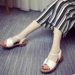 giày nữ giày nữ giày nữ - XX1198T
