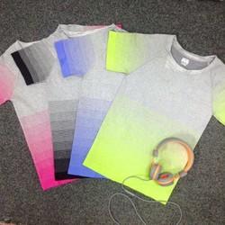 Chuyên sĩ lẻ quần áo tập gym, yoga_BN885