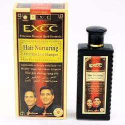 Dầu gội chống rụng tóc Nurturing Anti-hair loss Shampoo