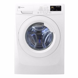 Máy giặt lồng ngang Electrolux EWF80743, 7kg