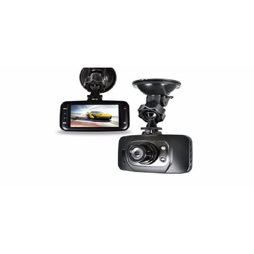 Camera HÀNH TRÌNH GS FULL HD 1080 LOẠI 1 - 4328347 , 5931039 , 15_5931039 , 650000 , Camera-HANH-TRINH-GS-FULL-HD-1080-LOAI-1-15_5931039 , sendo.vn , Camera HÀNH TRÌNH GS FULL HD 1080 LOẠI 1