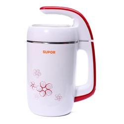Máy làm sữa đậu nành Supor DJ13B-W62VN