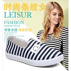 giày nữ giày nữ giày nữ - XX2270