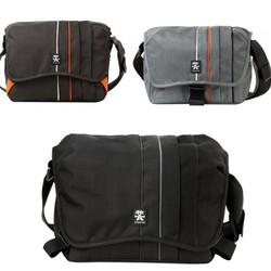 Túi đựng máy ảnh Crumpler Jackpack 4000