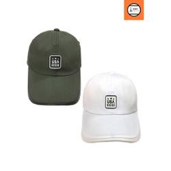 Nón cặp USA thời trang NN-H247