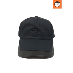 Nón xanh đen thời trang NN-H133