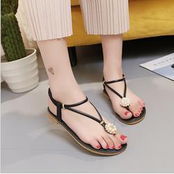 giày nữ giày nữ giày nữ - XX2112