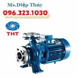 Máy bơm nước công nghiệp Pentax CM 32-160C