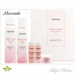 Bộ sản phẩm dưỡng da Moisture Ceramide Special Gift Set
