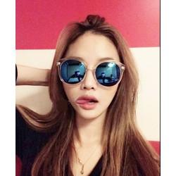 Kính râm Karen thời trang - cực HOT cực Xinh