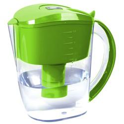 Bình lọc nước ion kiềm Aka S2 - giải pháp cho mọi gia đình