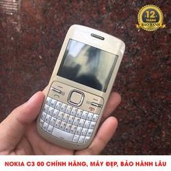 Nokia C3 00-C3 00-C3 00