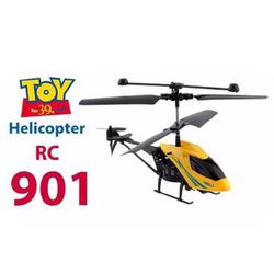 máy bay trực thăng fx059