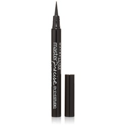 Kẻ Mắt Nước New York Eye Studio Master Precise Black 1.1ml .