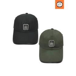 Nón cặp USA thời trang NN-H248
