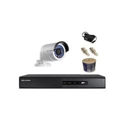 camera quan sát- giá bán lẻ rẻ như bán buôn