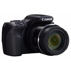Máy ảnh KTS Canon Powershot SX400 IS 16MP và Zoom quang 30x