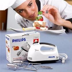 Máy đánh trứng Philips