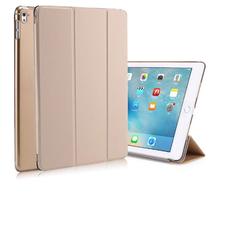 Bao da ốp lưng iPad Air 2