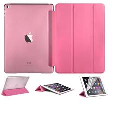 Bao da kiêm ốp lưng iPad Air