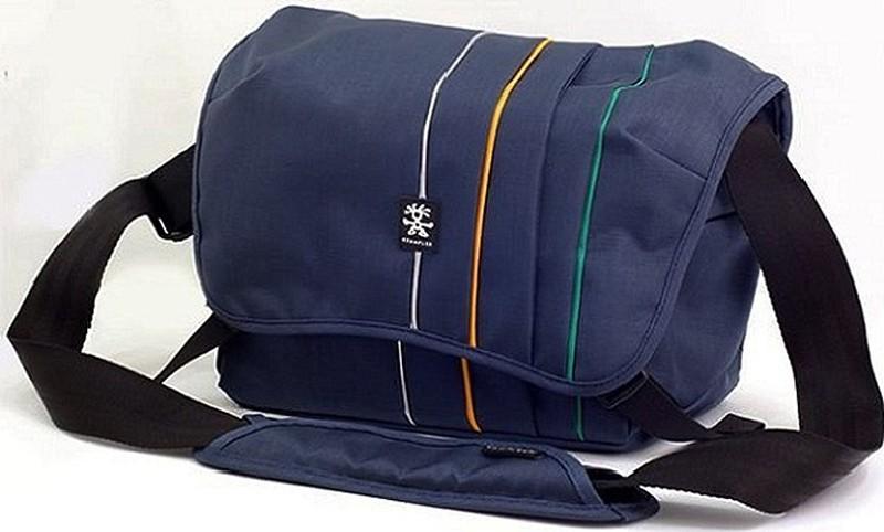 Túi đựng máy ảnh Crumpler Jackpack 4000 2