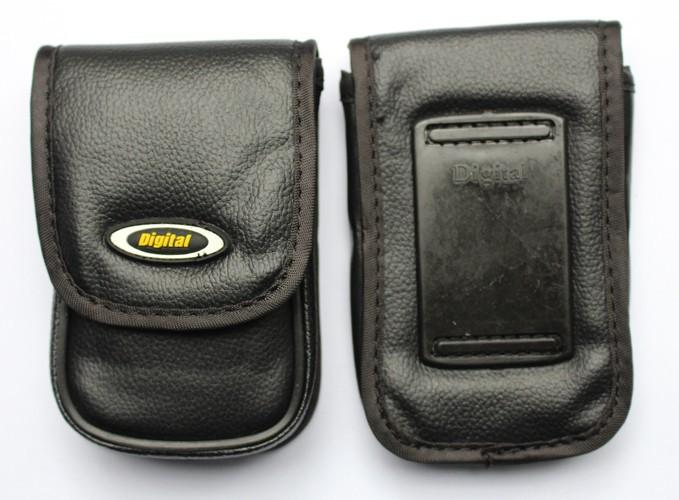 Túi đựng máy ảnh kỹ thuật số nhỏ 3